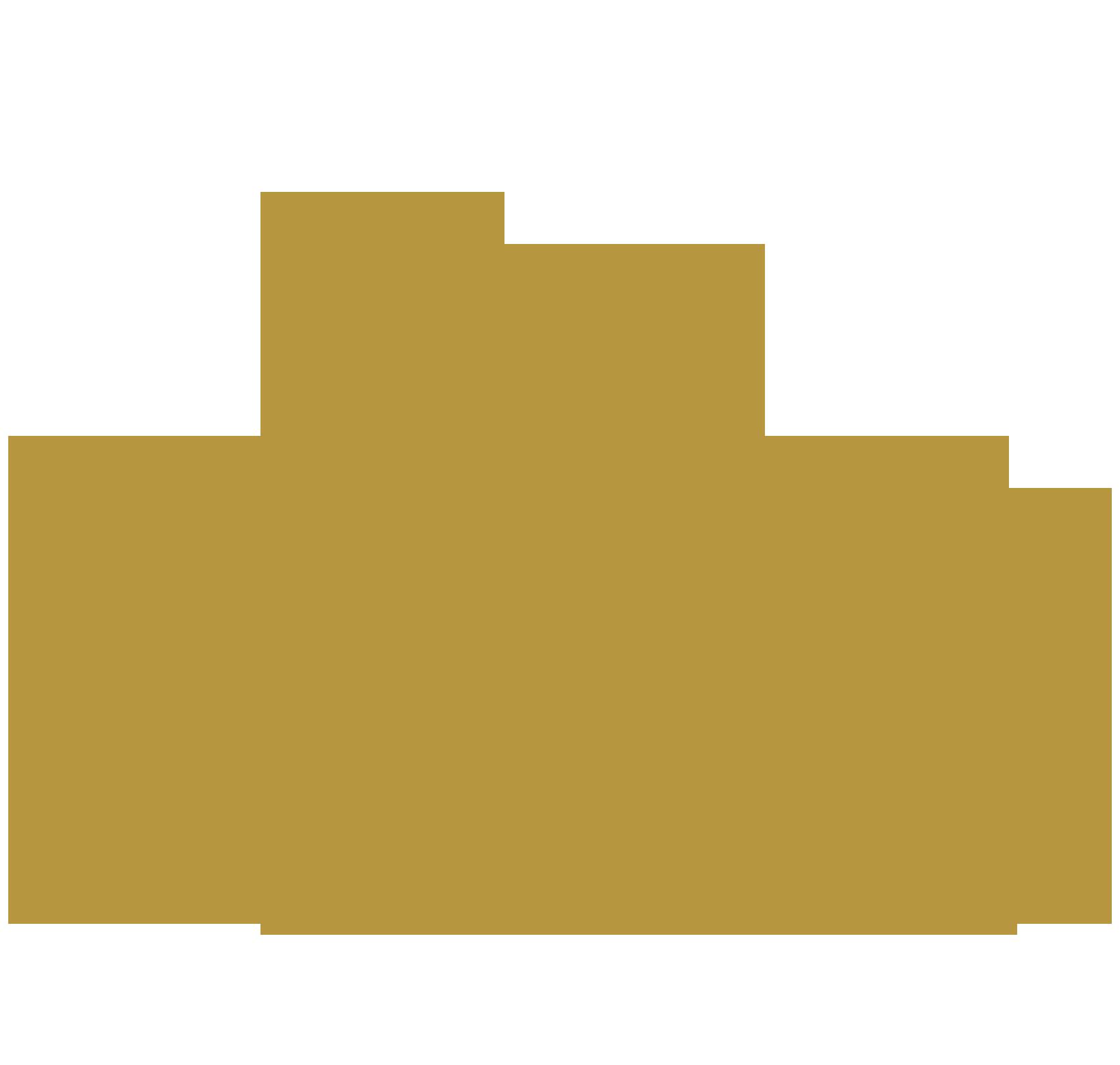 logo_altesino-con-sottotitolo-1.png